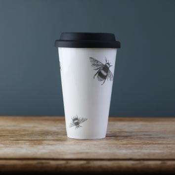 Bee Travel2