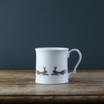 Hare Coffee
