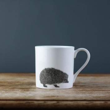 Hedge Cup