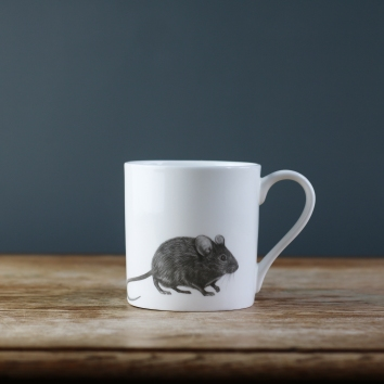 Mouse Cup