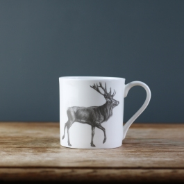 Stag Cup
